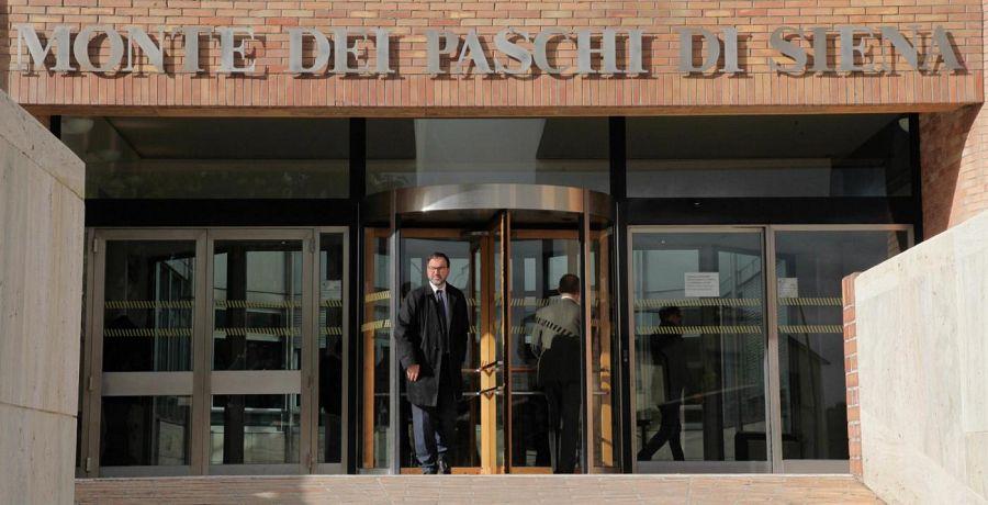 Mps,morte Rossi:dai pm ex sindaco Siena
