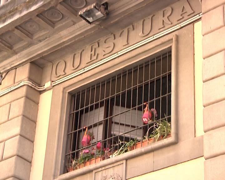 Firenze. Pugno al volto, 41enne in coma