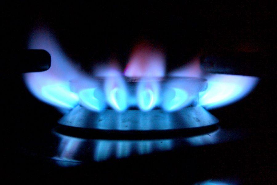 Dal 2018 anche marina va a metano attualit bibbona - Bombole metano per casa ...