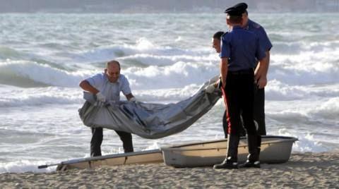 Livorno, sub muore durante immersione