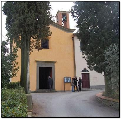 Referendum, Salvini: il 4 dicembre mandiamo a casa Renzi