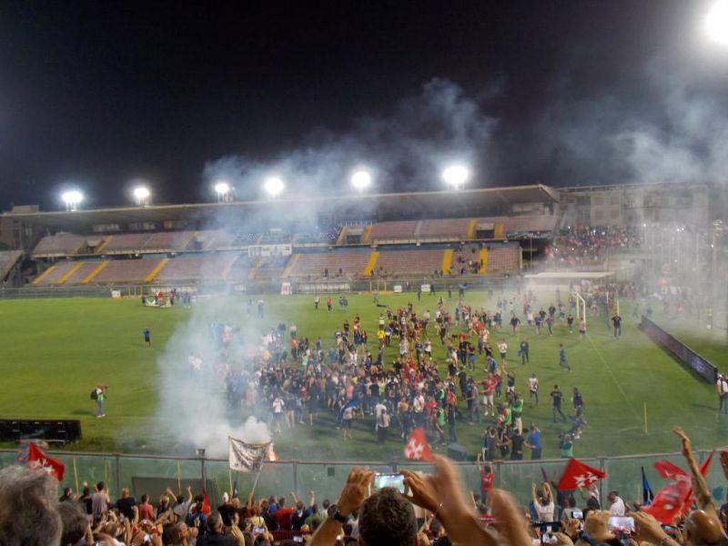 Serie B Pisa, slitta il pagamento da parte di Dubai