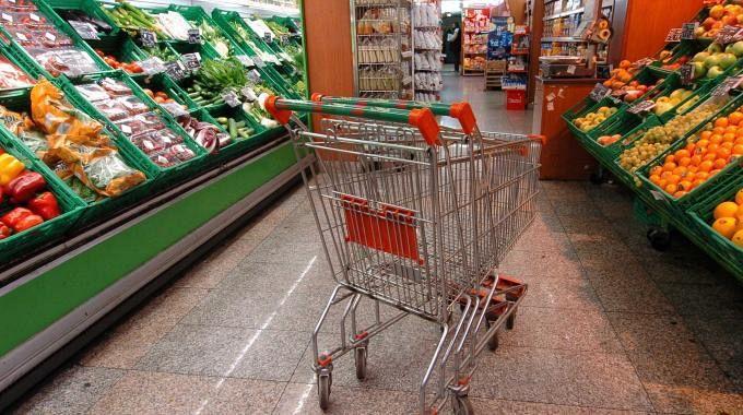Ad agosto inflazione ferma a Firenze