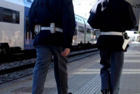 Il killer Igor alla stazione di Viareggio? Ricerche danno esito negativo