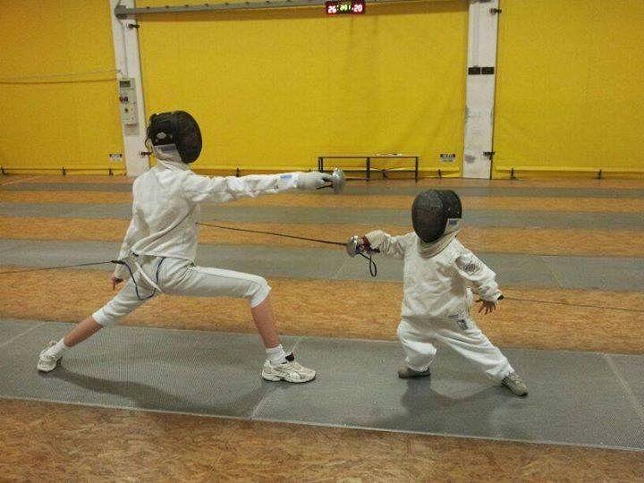 Stop obbligo del certificato medico per lo sport dei bambini da 0 a 6 anni