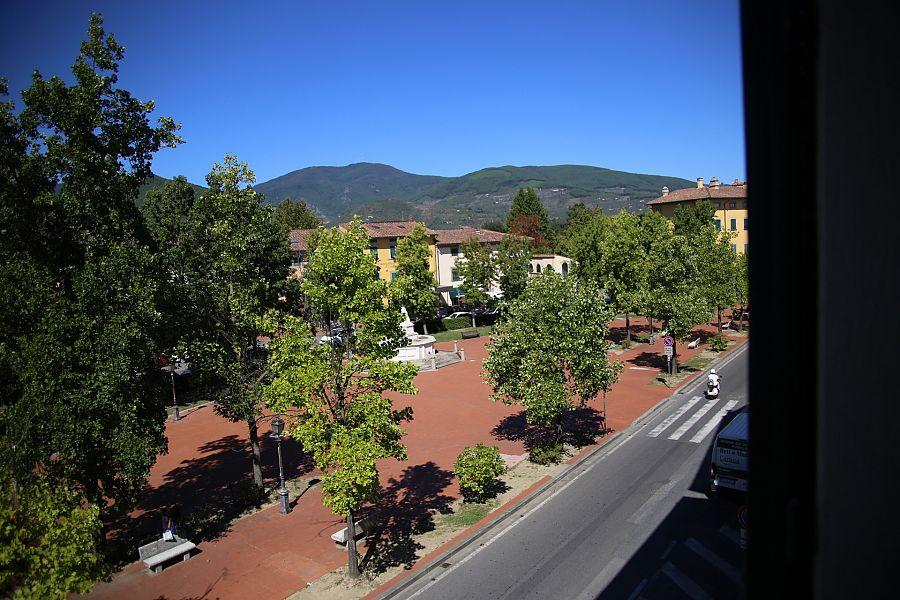 Coronavirus, aumentano i contagi a Salerno e provincia: 17 nuovi casi
