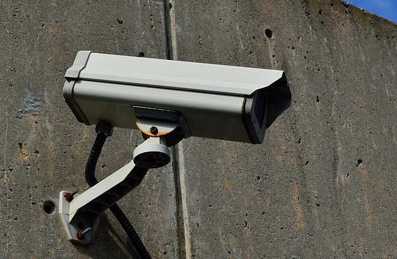 Colpo in banca, tagliano i fili delle telecamere e rubano 100mila euro