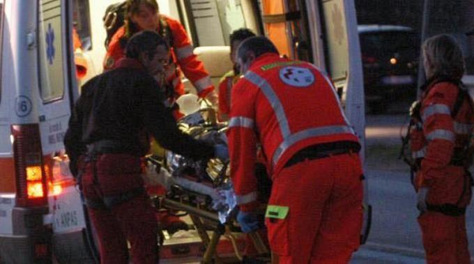 Incidente stradale a Ponsacco: muore donna investita da un'auto