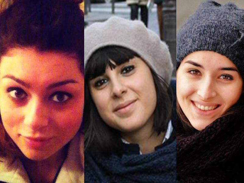 Strage delle studentesse Erasmus in Catalogna: causa penale archiviata in Spagna