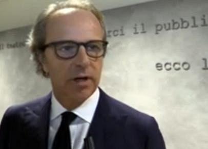 Fiorentina 'imputata' per falso bilancio: respinta la richiesta di archiviazione