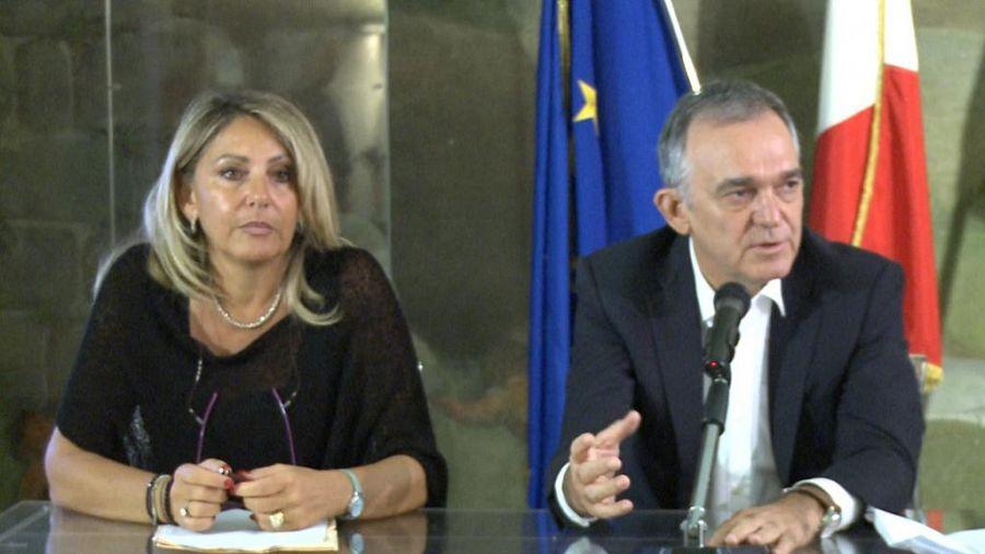 Italia 7, il curatore lavora a una cessione unitaria