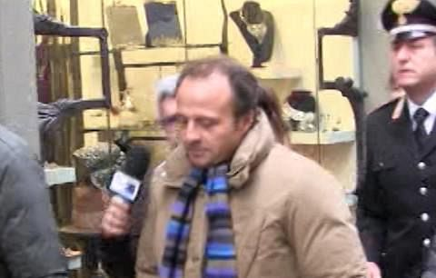 Inchiesta Consip, Woodcock respinge tutte le accuse
