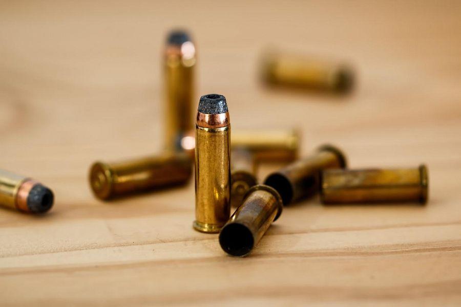 Siena: proiettili e minacce in lettera inviata al prefetto