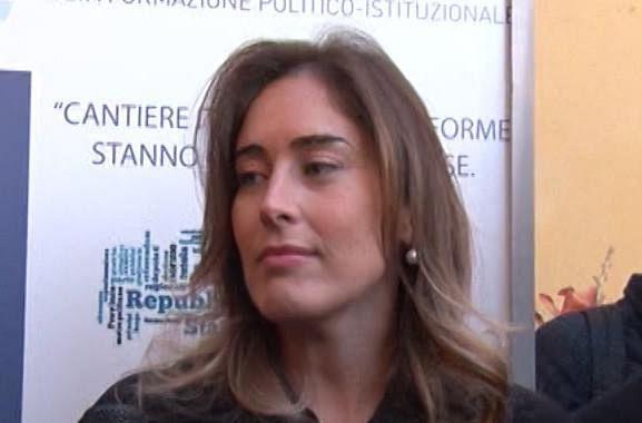 Banca Etruria. Il video della Commissione che 'incastra' la Boschi