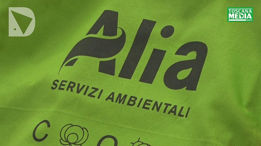 Catania, raccolta rifiuti: la quarta gara va deserta, pronti i nuovi atti