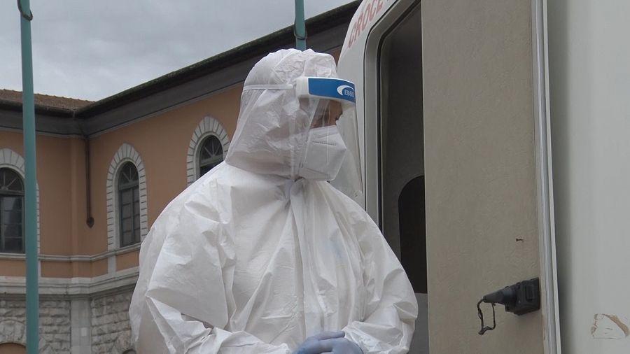 Coronavirus, le ultime news e il bollettino di oggi 2 settembre. DIRETTA
