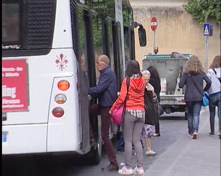 Toscana, Tar non ha annullato gara trasporto pubblico locale
