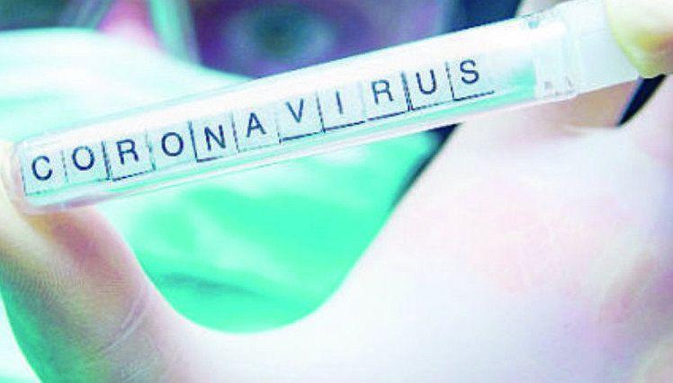 Coronavirus, 188 casi in più in Toscana