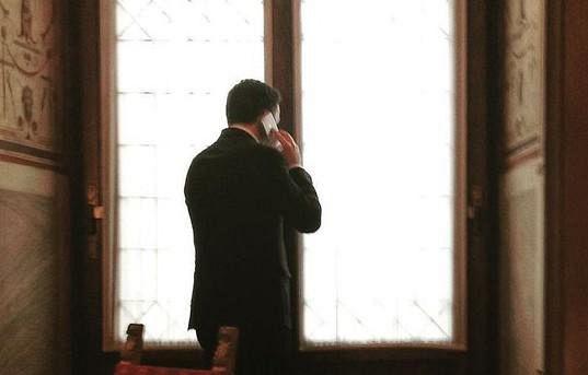 Caso marò, Girone In Italia durante le#39;arbitrato: ok del Tribunale delle#39;Aja