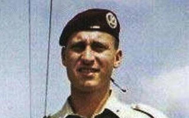 Caso Scieri, paracadutista morto in caserma.