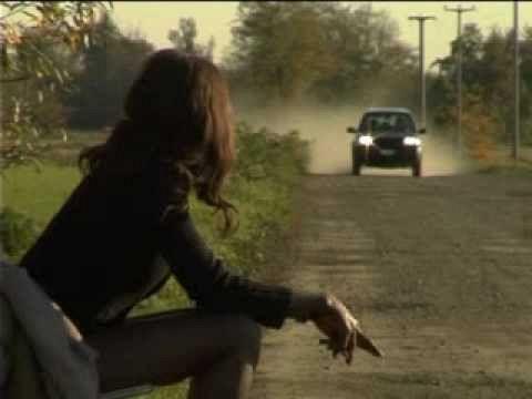 Traffico di prostitute: arrestato nigeriano in centro accoglienza a Montesilvano