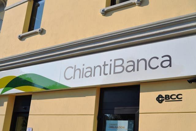 ChiantiBanca, vince la lista contrapposta a Bini Smaghi