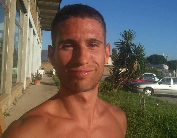 Bagno termale dopo festa,muore a 26 anni