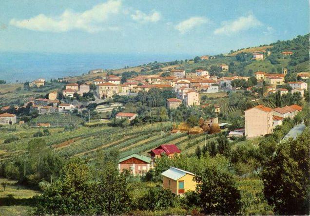 Toscana, Mugnai: no di Castiglion Fibocchi a fusione con Capolona