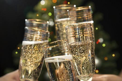 Ivrea, vietati i botti a Capodanno: multe fino a 500 euro
