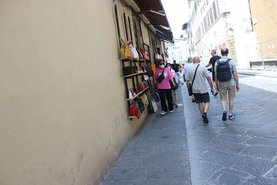 Coronavirus Italia: nuova impennata di contagi, il bollettino del 29 luglio