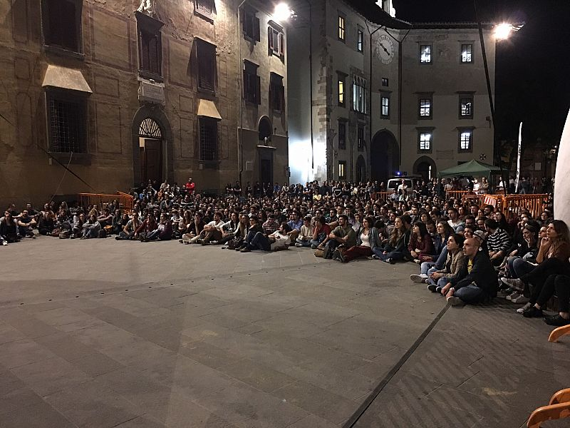 cineclub arsenale di pisa - photo#42