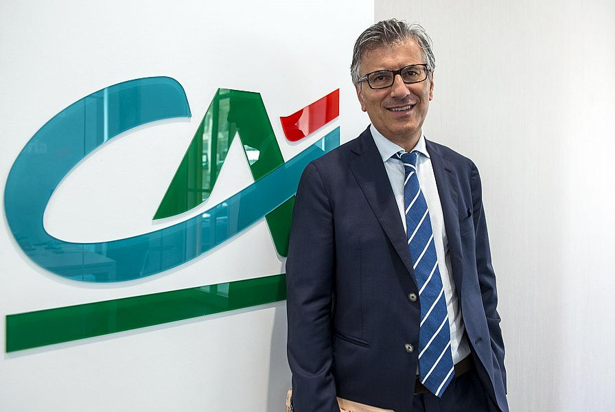 Crédit Agricole prende le Casse di Rimini, Cesena e San Miniato