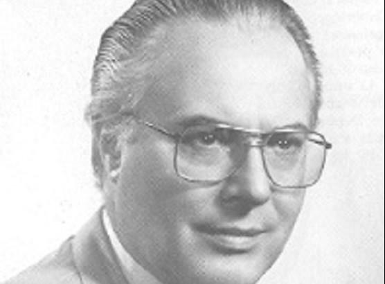 Morto Lelio Lagorio, fu sindaco Firenze