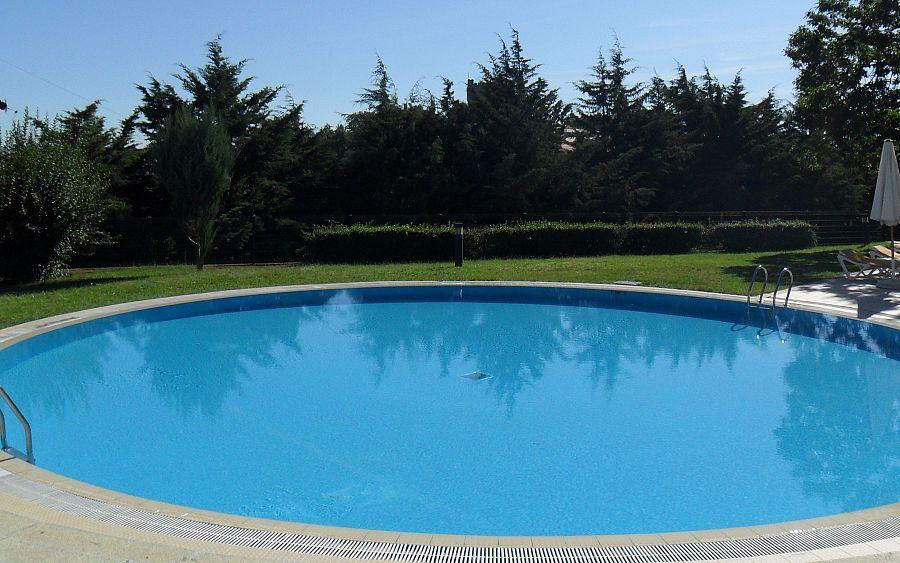 Corsi per reponsabili delle piscine attualit siena - Corsie per piscine ...