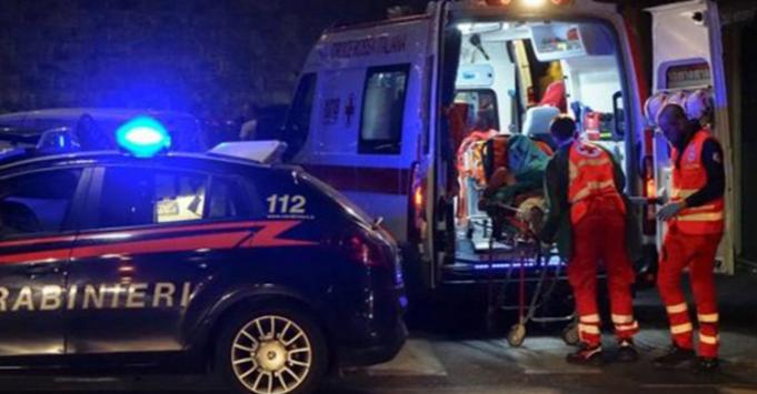 Orciano Pisano, scontro moto-camion: morti i due centauri