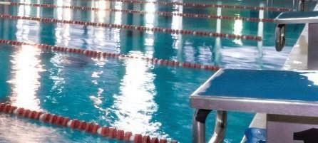 Legionella a san marcellino si pu nuotare attualit - Piscina san marcellino ...