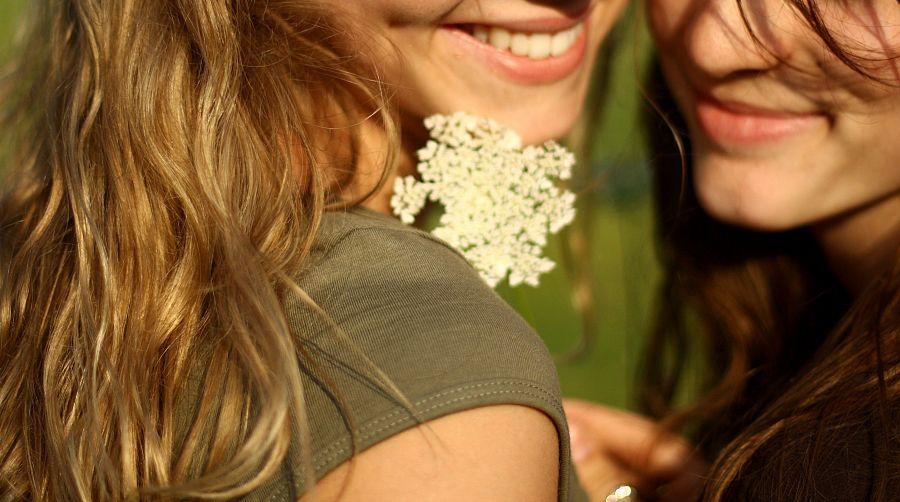 Salute: prevenzione e cura al femminile, iniziative per Giornata 22 aprile