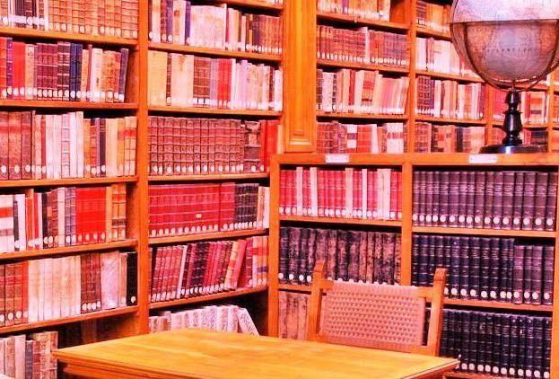 Quarantadue Comuni in mostra in biblioteca | Attualità Bagno a Ripoli