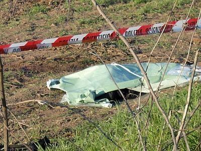 Con lo scooter contro un'auto: muore imprenditore elbano