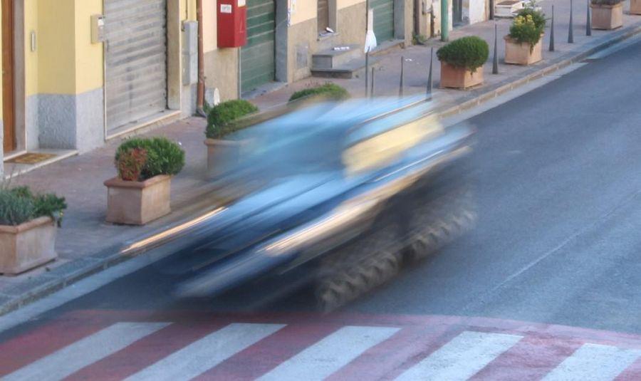 Poste Italiane, accordo di distribuzione con Banca Intesa