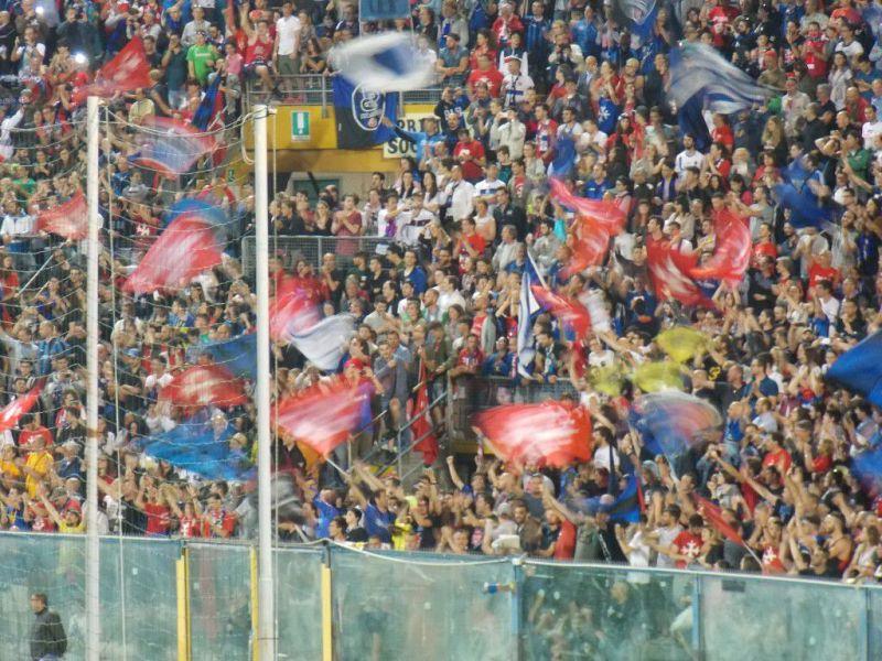 Calcio, Pisa: i giocatori si schierano con Gattuso. Ecco il comunicato