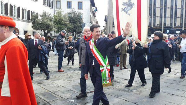 Gli appuntamenti di Rimini per il 72° anniversario della Liberazione