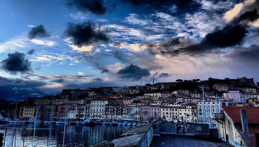 Liguria, Allerta Meteo per Neve: le aree