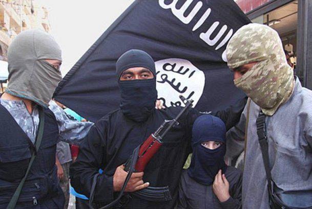 Terrorismo, fermato un tunisino a Pisa: