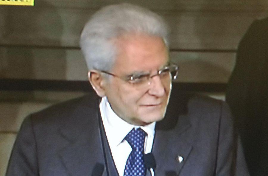 Mattarella vuole un Governo per la legge elettorale (ma non solo)