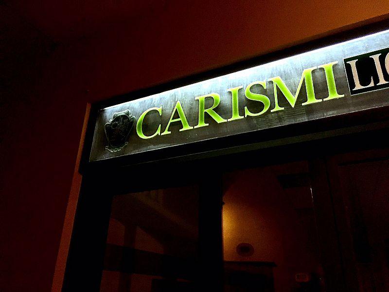 C. Agricole: ok a fusione per incorporazione in Ca Cariparma di 3 banche