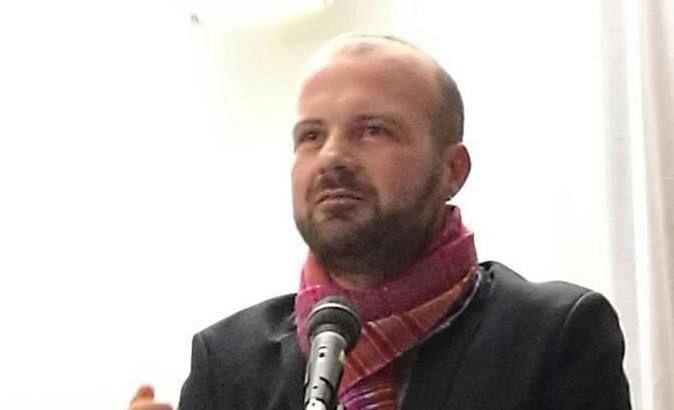 Consiglio Comunale, Biti si dimette da presidente