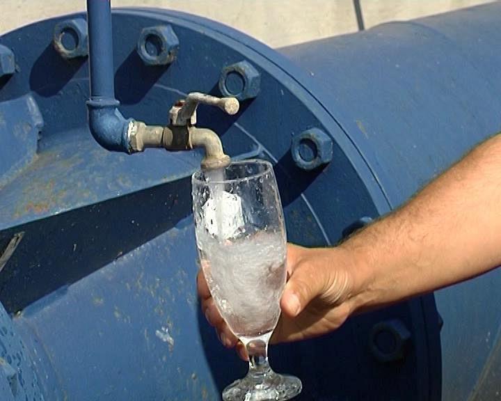 Risultati immagini per assemblea autorità idrica toscana