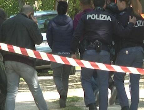 Le Cascine, trovato morto nel parco un uomo di 34 anni