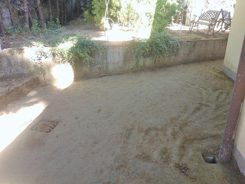 L 39 acqua e il fango dentro casa poteva essere una tragedia - Condizionatore perde acqua dentro casa ...